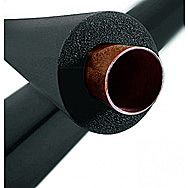 Pipe Insulation 2m x 15mm x 19mm