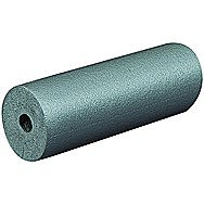 Pipe Insulation 2m x 28mm x 9mm