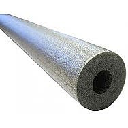 Pipe Lagging Insulation 2m x 22mm x 9mm