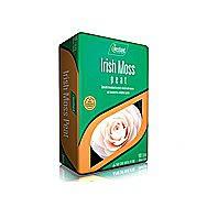 Westland Irish Moss Peat 100 Litre