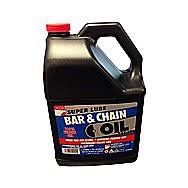 Alco Super Lube Bar & Chain Oil 4 Litre