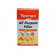 Tetrion All Purpose Filler 1.5Kg