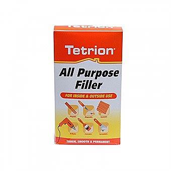Tetrion All Purpose Filler 1.5Kg