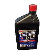 Alco Super Lube Bar & Chain Oil 1 Litre