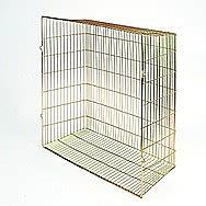Primaflow Wire Terminal Guard 8 x 14 x 14 Inch