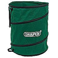 Draper 34041 General Purpose Pop Up Tidy Bag - 560 x 720mm