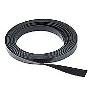 Dewalt DWS5029 Replacement Edge Strip 3 Metre