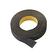 Dewalt DWS5032 Replacement High-Friction Bottom Strip