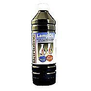 Bartoline Lamp Oil 1 Litre