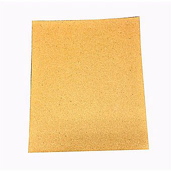 Mako Sandpaper Sheet 240 Grit