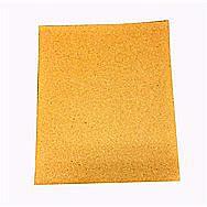 Mako Sandpaper Sheet 40 Grit