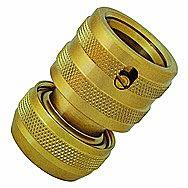 CK Brass 3/4 Inch Female Hose Connector G7933