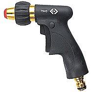 CK Adjustable Pistol Spray Gun G7943