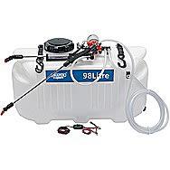 Draper 34677 Expert 98L 12v DC ATV Spot Sprayer
