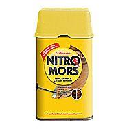 Nitromors Craftsmans Paint Remover 1 Litre
