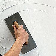 Plastering Materials