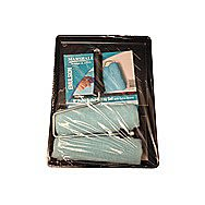 Marshall Economy 9 Inch Paint Roller and Tray Set