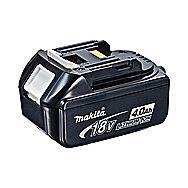 Makita BL1840 4.0Ah 18v Li-Ion Battery