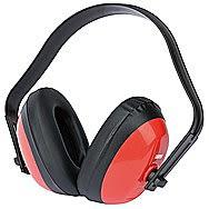 Draper 51135 Ear Defenders