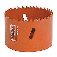 Bahco 70mm Bi-Metal Holesaw SAN383070C