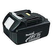 Makita BL1830 18 Volt Battery Pack 3.0Ah Lithium Ion 194204-5