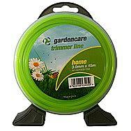 Gardencare Strimmer Line 3mm x 15m