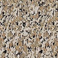 Bushboard Odyssey GO46 Granite Beige Worktop 3m x 600mm