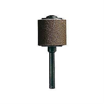Dremel 407 13mm Sanding Drum with Arbor 60G - 2615040732