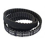 Belle Minimix 150 Drive Belt Spare Part
