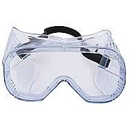 Draper 51129 Safety Goggles
