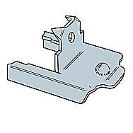 Simpson DBT Flush Deck Board Tie