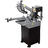 Draper 38010 900w 2110mm 230v Horizontal Metal Cutting Bandsaw