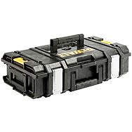 Dewalt 1-70-321 Tough System Tool Box DS150 ToughSystem
