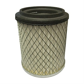 Pro User AC402 Replacment HEPA Style Filter for AC400 Ash Can
