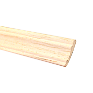 Timber Panel Mouldings