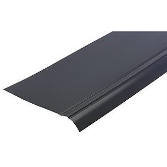 Klober Eaves Protector Underlay Support Tray 1.5 Metre