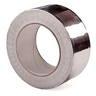 Heat Resistant Tapes