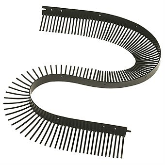 Eaves / Bird Comb Filler 100cm