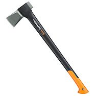Fiskars X25 Splitting Axe 5.1/3lb 122480
