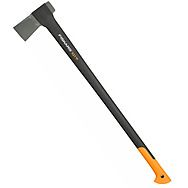Fiskars X27 Splitting Axe 5.7lb 122500