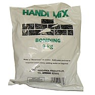 Handi Mix Bonding 3kg
