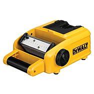 DeWalt DCL060 18V XR LED Area Work Light Body Only