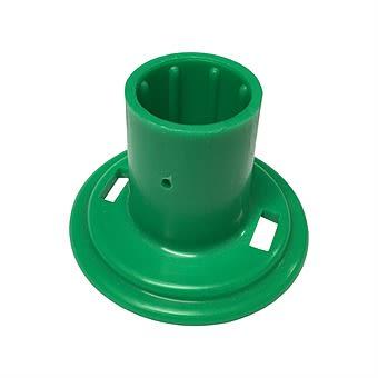 Replacement Plastic Mop Socket