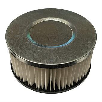 De Vielle Ash Vacuum Replacement HEPA Filter For AV006 AV007 AV008 Vac