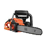 Black & Decker CS2245 45cm Electric Chainsaw 2200w 240v