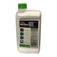 Roundup ProActive 1 Litre Glyphosate Herbicide Weedkiller