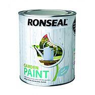 Ronseal Garden Paint 2.5 Litre