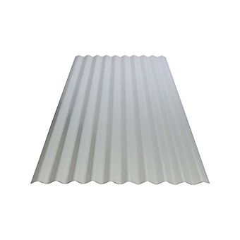 24 Gauge Corrugated Iron Roof Panel 10 x 2 Foot