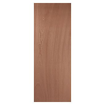Picture of Plywood Flush Paint Grade Hollow Core Internal Door