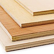 Marine Grade WBP Plywood Sheet 2440 x 1220mm